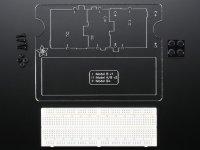 Soporte para Raspberry Pi con Módulo Board