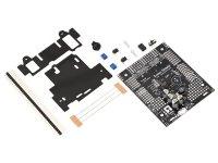 Zumo Shield 1.2 para Arduino