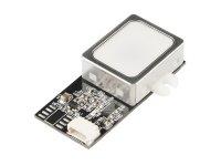 Escáner Huellas Dactilares 5V GT-511C3