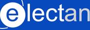 <big>ELECTAN </big> Arduino, Electronics, Robotics