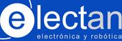 Arduino, Electrónica y Robótica Electan