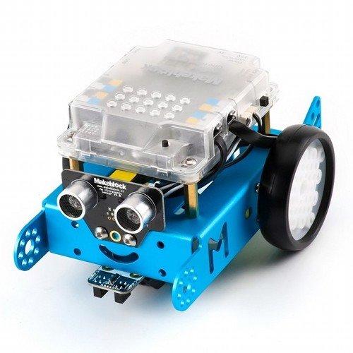 Robot Arduino mBot