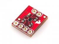 Sensor de Temperatura Digital TMP102
