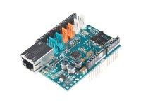 Arduino Shield Ethernet 2