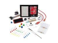 Kit Arduino Inventor Sparkfun V3.2