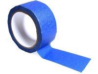 Cinta Azul para Impresión 3D