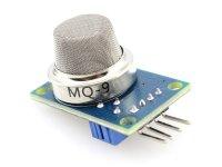 Sensor de Gas MQ9