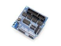 Shield Sensores V5.0 para Arduino