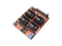 CNC Shield V3.5 para Arduino