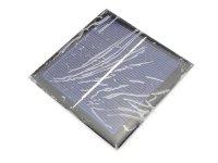 Panel Solar 1W 5.5V