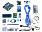 Arduino Advanced Kit 20 Parts with Arduino UNO Original