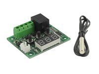 Digital Thermostat Relay Module