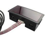 Display para Sensor de Temperatura DS18B20