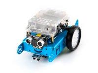mBot v1.1 Makeblock Bluetooth Robot Programable
