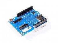 Arduino Shield Wireless XBee SD