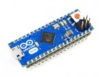 Arduino Micro Original