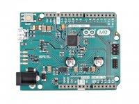 Arduino M0 Zero