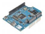 Arduino Shield WiFi