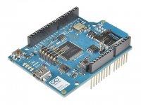 Arduino Shield WiFi