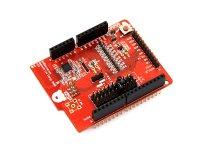 Shield BLE Bluetooth 4.0 V2.1