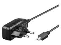 Alimentador 5V 1A Salida Micro USB