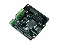 Arduino Shield Motor 2A DFRobot