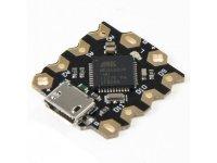 Beetle ATmega32U4 Compatible Arduino Leonardo