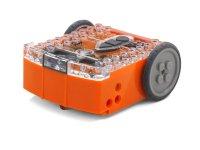 Robot Edison V2.0 Programable