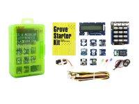 Arduino Shield Kit Módulos Conectar y Listo
