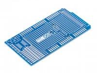 Arduino Shield Mega Proto