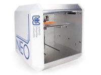 Impresora 3D German RepRap NEO
