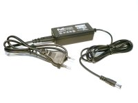 Alimentador 220/12V 5A para tiras de leds Alta luminosidad 5m