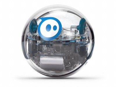 Sphero SPRK+ Robot Esfera