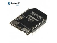 BLE Link Bluetooth 4.0