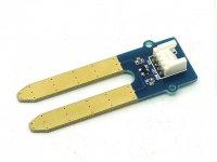 Módulo Sensor Humedad del Suelo Conectar y Listo
