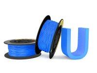 Bobina PLA Azul Cielo 1.75mm 1kg