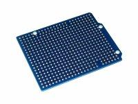 Arduino Shield Proto