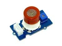 Módulo Sensor de Gas MQ9 Conectar y Listo