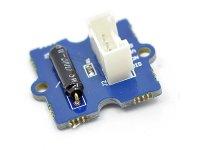Módulo Detector de Inclinación Conectar y Listo
