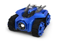 Zega Coche Robot Gondar Bluetooth