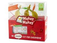 Kit Makey Makey Classic