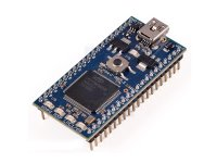 MBED ARM Cortex-M3 LPC1768 96 MHz