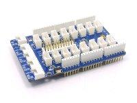 Arduino Shield Mega Conectar y Listo