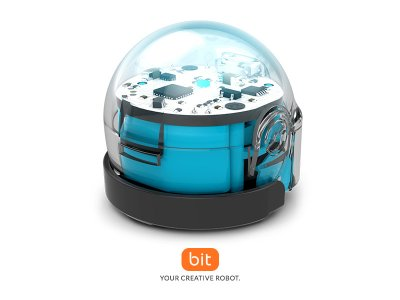 Ozobot Bit 2.0 Starter Pack Robot Educativo Programable