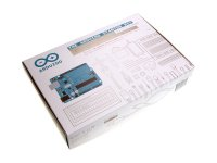 Arduino Starter Kit Español Original