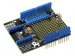Arduino Shield XBee V2.0